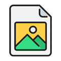 Home-7-Adaptive-Images-Icon