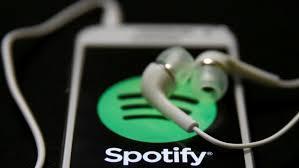 Come vedere quanti ascolti ha una canzone su Spotify 2