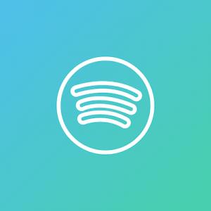 Comprare follower Spotify 1