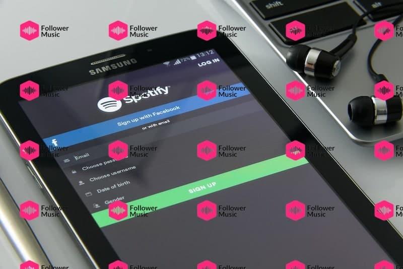 spotify-web