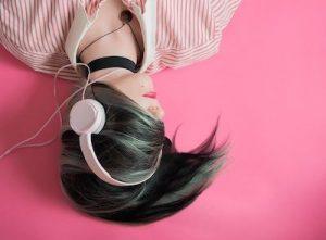 Comprare ascolti Spotify italiani 2