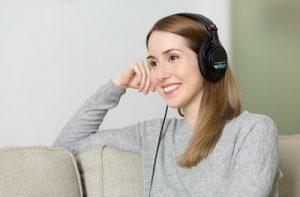 Comprare-ascolti-Spotify-italiani-3