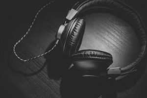 Comprare ascolti Spotify italiani 4