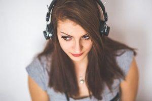 Comprare ascolti Spotify italiani 5