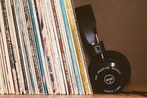 scaricare playlist spotify 3