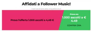 Miglior-sito-per-comprare-follower-Spotify-2