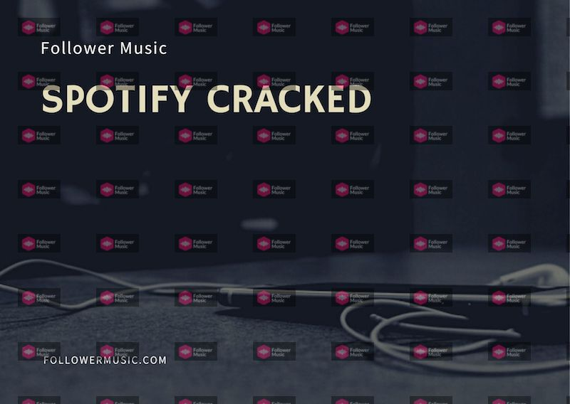 spotify cracked 1