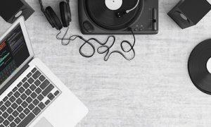 Come aggiungere canzoni su Spotify 3