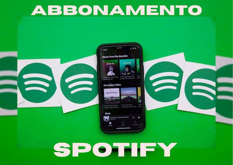 abbonamento-spotify-1