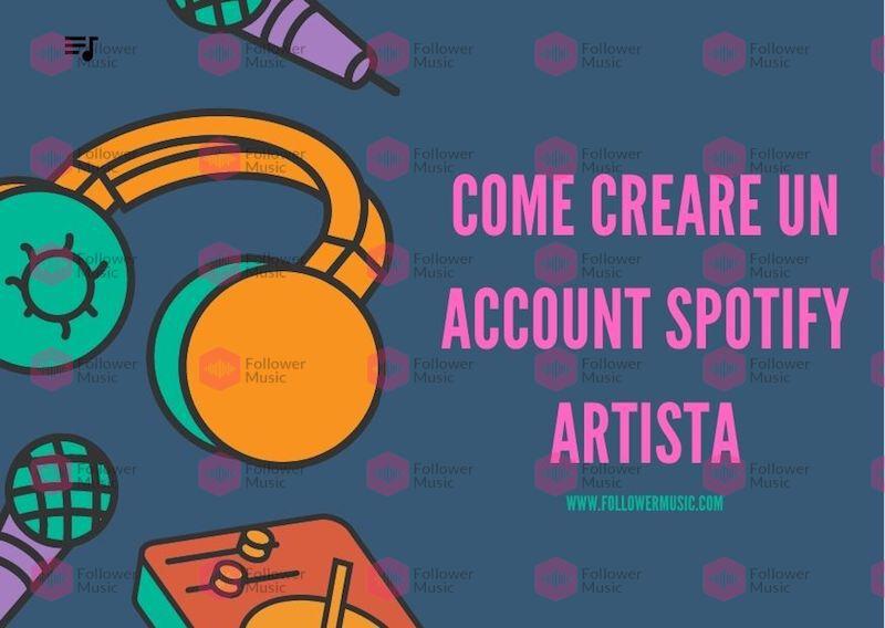 come-creare-un-account-spotify-artista-1