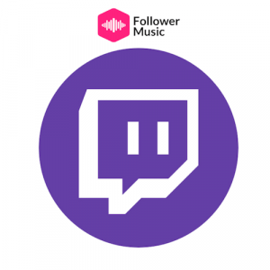 comprare-follower-twitch-1
