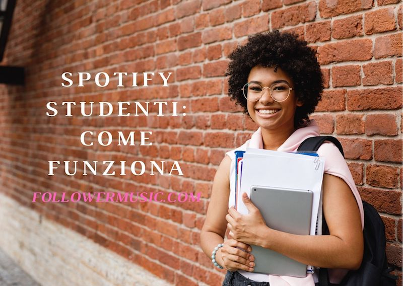 spotify studenti 1