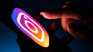 how do i change my instagram password through facebook 3