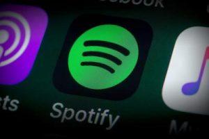 Spotify family costo 4