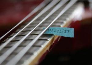 follower playlist spotify 5