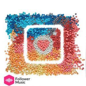 follower instagram 1