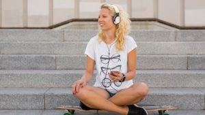Come scaricare Spotify craccato Android 2